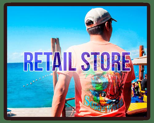 retail-store