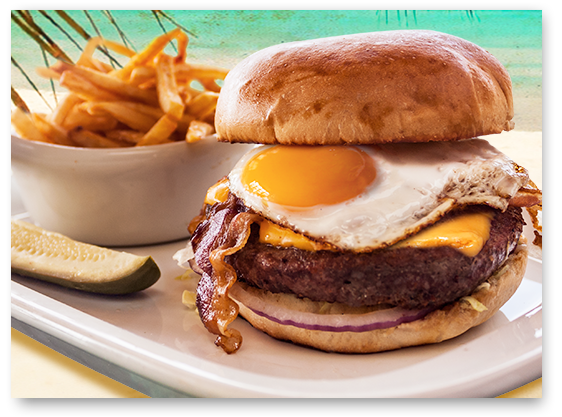 brazilian-burger